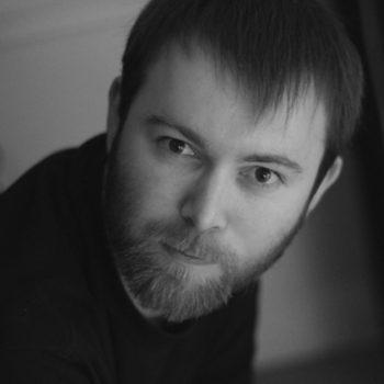 Emmet O'Brien